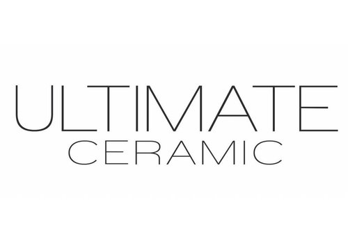 Ultimate Ceramic