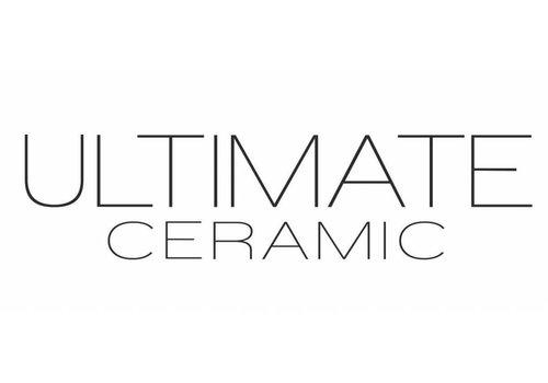 Ultimate Ceramic