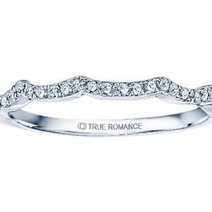True Romance RM1406R/F5/C