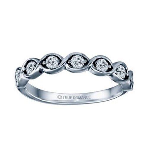 True Romance RM1481RTT/F7/F