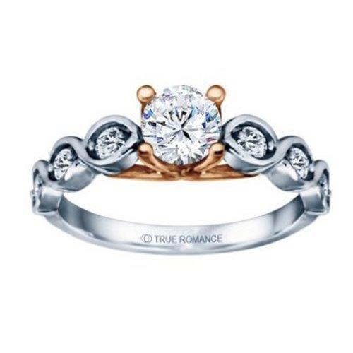 True Romance RM1481RTT/F7