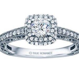 True Romance RM1434RTT-H5