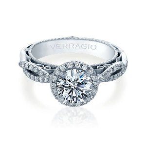Verragio Venetian-5005R