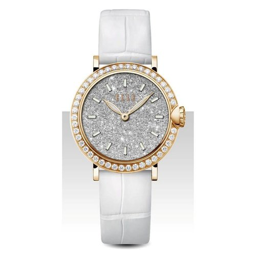 ELLE Time & Jewelry W20374S03C