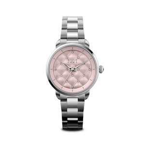 ELLE Time & Jewelry W20436B05N