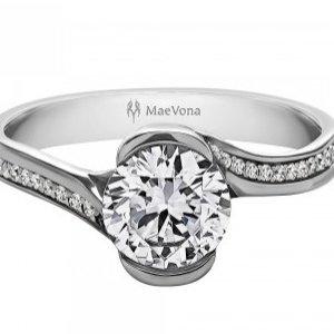 Maevona MVA47-PER/DIA
