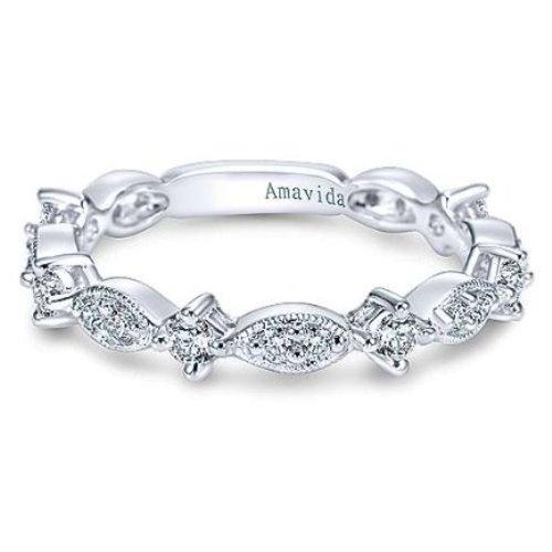 Amavida WB3947W83JJ