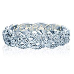 Verragio Eterna-4023