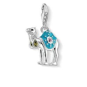 Thomas Sabo Camel Charm