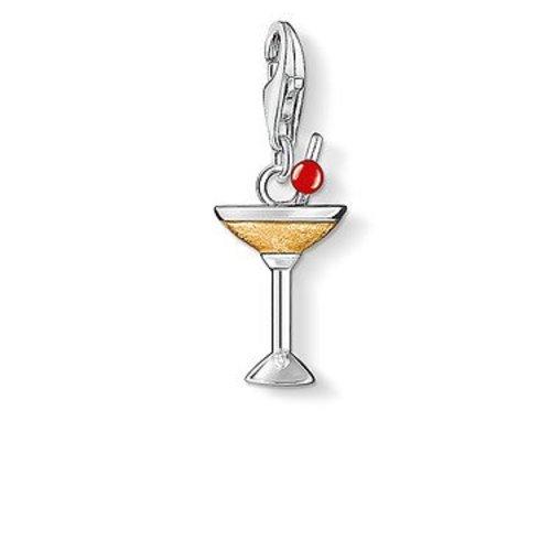 Thomas Sabo Cocktail Charm