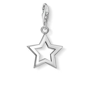 Thomas Sabo Star Charm