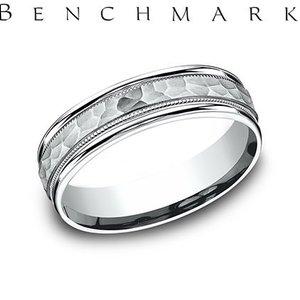 Benchmark CF15630910KW