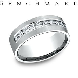 Benchmark CF52853014KW