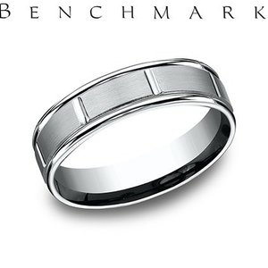 Benchmark RECF7645210KW