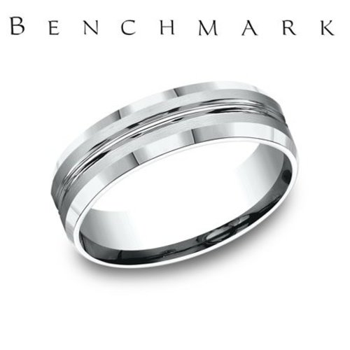 Benchmark CF6643910KW