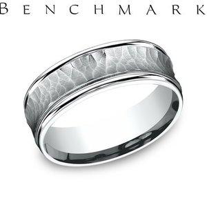 Benchmark RECF8750814KW