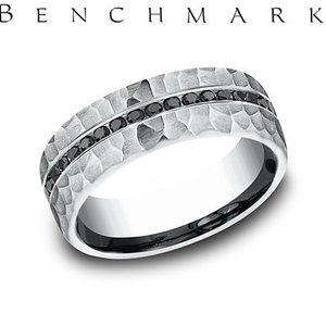 Benchmark CF71757114KW
