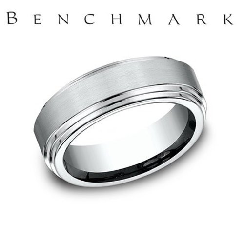 Benchmark CF6810010KW