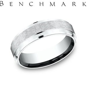 Benchmark CF6793110KW