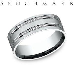 Benchmark CF6842310KW