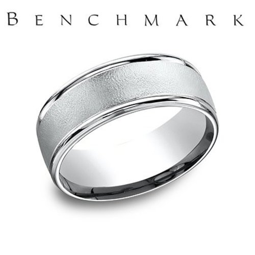 Benchmark RECF780210KW