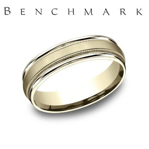 Benchmark RECF7601S10KY