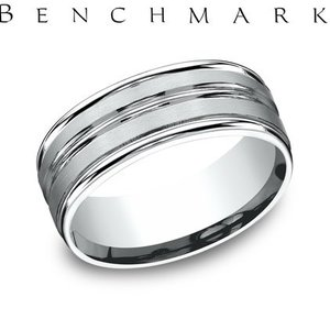 Benchmark RECF5818010KW