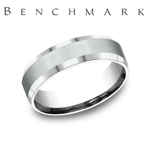 Benchmark CF6641610KW