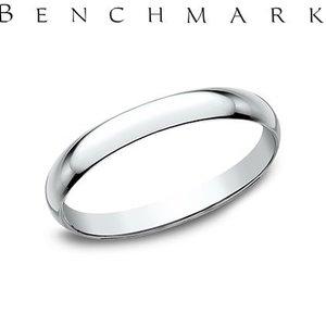 Benchmark 12014KW