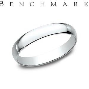 Benchmark 13014KW