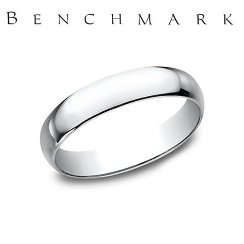Benchmark 14014KW