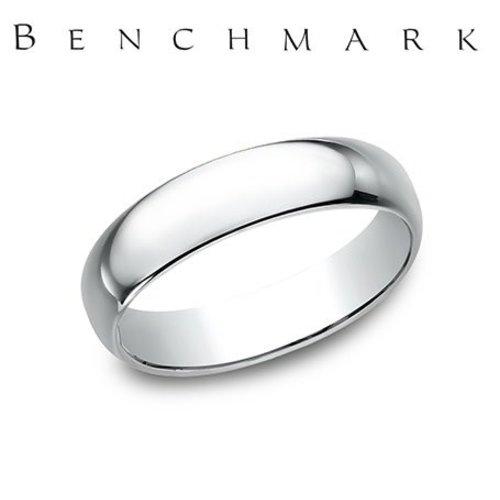 Benchmark 15014KW