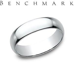 Benchmark 16014KW