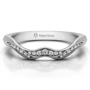 Maevona MVW21-ERI/DIA