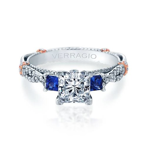 Verragio Parisian-CL-DL129P
