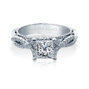 Verragio Venetian-5003
