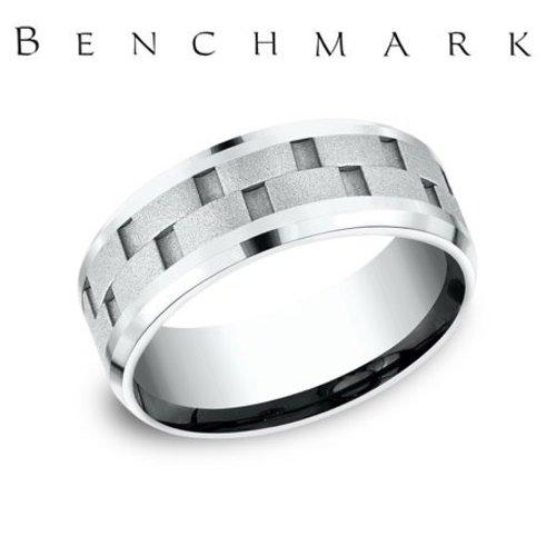 Benchmark CF18849314KW