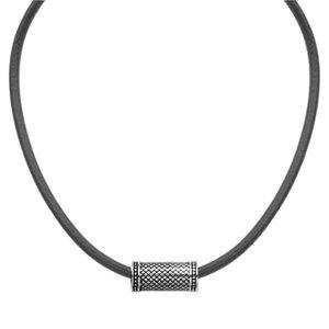 Steelx T3X8370020