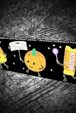 """Halloween Dream"" bar by Queenie"