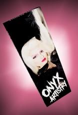 Onyx Artistry Bar
