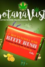 BotanaVista Kitty Kush (Cannabis Common Terpenes)