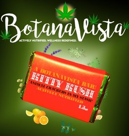 BotanaVista Kitty Kush (Cannabis Common Terpenes)