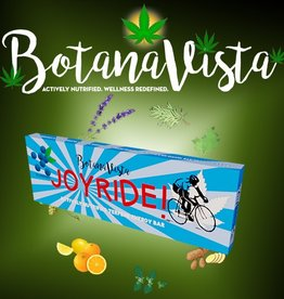 BotanaVista BotanaVista Joyride! Dark Chocolate (Cannabis Common Terpenes)