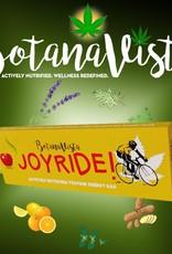 BotanaVista BotanaVista Joyride! White Chocolate (Cannabis Common Terpenes)