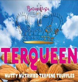 BotanaVista Terqueen - 5 Pack Truffles (Cannabis Common Terpenes)