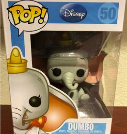 Funko Pop Vinyl - Dumbo