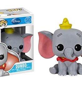 Funko Funko Pop Vinyl - Dumbo
