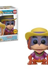 Funko Pop Vinyl - Talespin - Louie