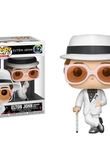 Funko Pop Vinyl - Elton John Greatest Hits