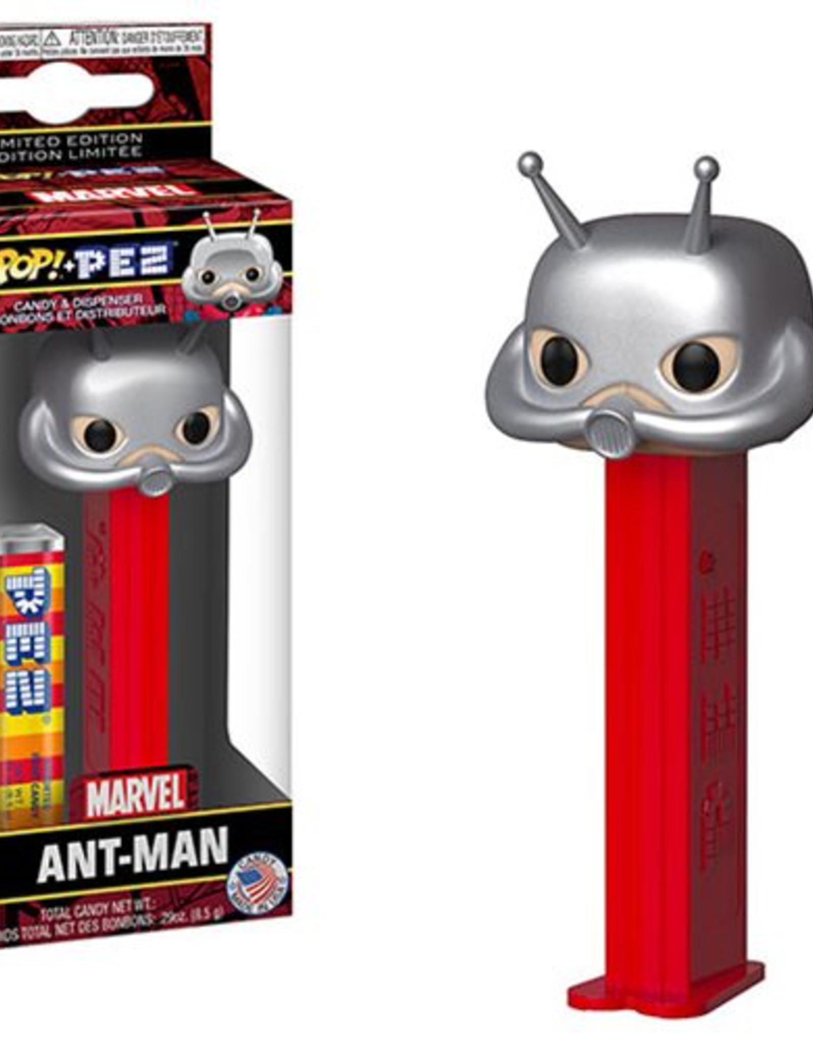 Funko Pez - Ant-Man Classic
